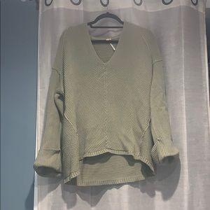 Beautiful Free People Sweater